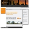 Dandenong Industry joomla website