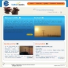 Earthen Ceramics CMS website